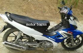 Kasus Jual Beli Motor Via Online Kompas Madura