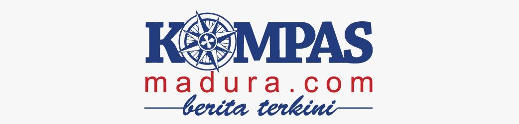 Kompas Madura