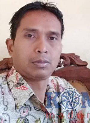 IMG_20190202_124112