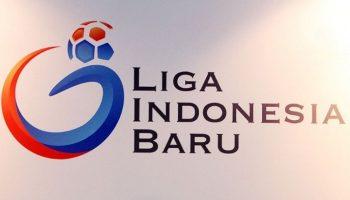 pt-liga-indonesia-baru-lib_20171115_090332