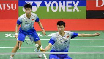 tiket-final-pertama-jadi-milik-pasangan-china-L1e
