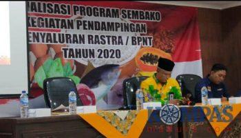 IMG_20200213_190640