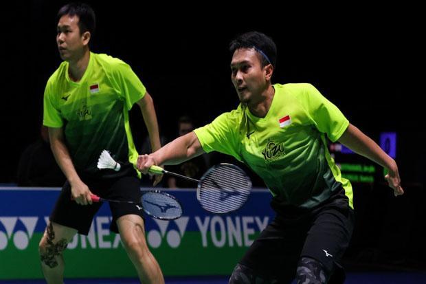 comeback-beruntun-antar-the-daddies-vs-yuta-endo-di-perempat-final-7IO (1)