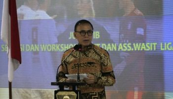 pssi-tegaskan-melarang-produk-rokok-dan-situs-judi-sebagai-sponsor-liga-di-indonesia-acq (1)