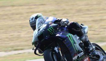 hasil-motogp-emilia-romagna-dan-klasemen-pembalap-2020-dbj