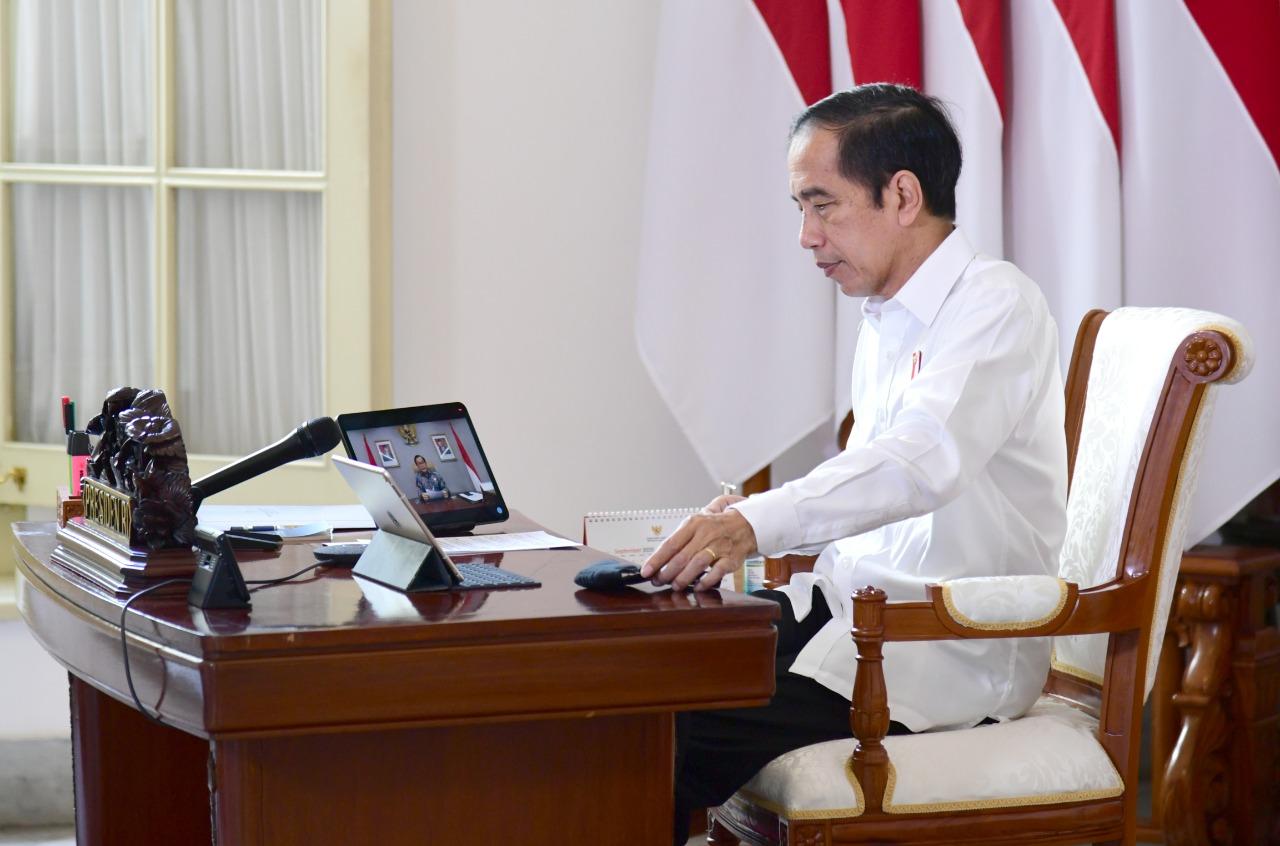 presidenri.go.id-20102020100532-5f8e53fc24fac3.60487263