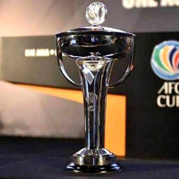 pssi-tunjuk-persija-dan-bali-united-tampil-di-afc-cup-2021-pon