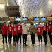kualifikasi-olimpiade-tokyo-timnas-basket-putri-3×3-indonesia-persiapan-sudah-100-jxu