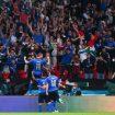 penantian-53-tahun-berakhir-italia-juara-piala-eropa-2020-sul